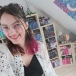 Lily N Hope Buchblogger