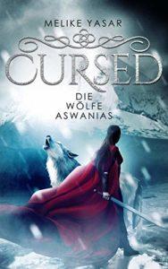 Cursed Die Wölfe Aswanias