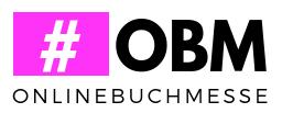 OBM Onlinebuchmesse mit April Wynter
