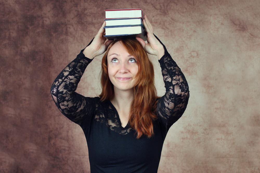 Wie du andere Autoren unterstützen und deinen eigenen Erfolg dabei steigern kannst – Zielgruppe erreichen