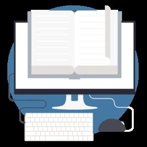 kostenloser Onlinekurs für Autoren