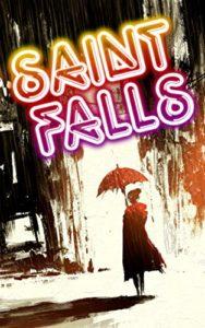 Saint Falls