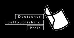 Buchpreise für Selfpublisher