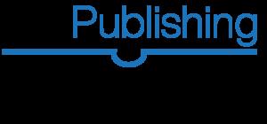 Selfpublishing-Buchpreis