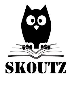 Skoutz Award