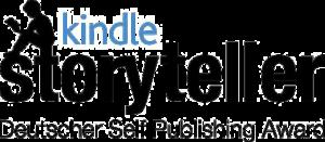 kindle Storyteller Award - Buchpreise für Selfpublisher