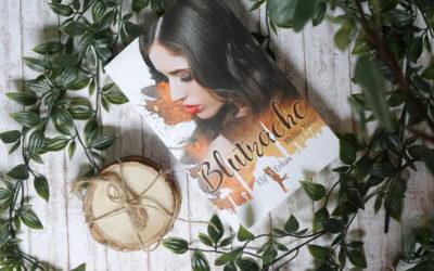 [Rezension] Blutrache – Elif und Erhan