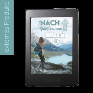 Nach-oben-fuehrt-auch-ein-Weg-hinab-EBook-extern