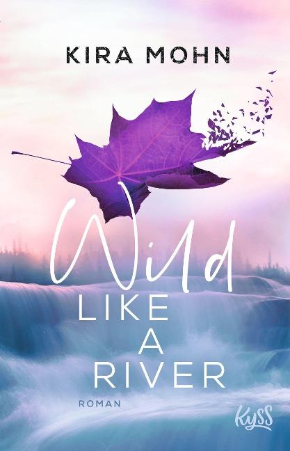 Kanada Bücher