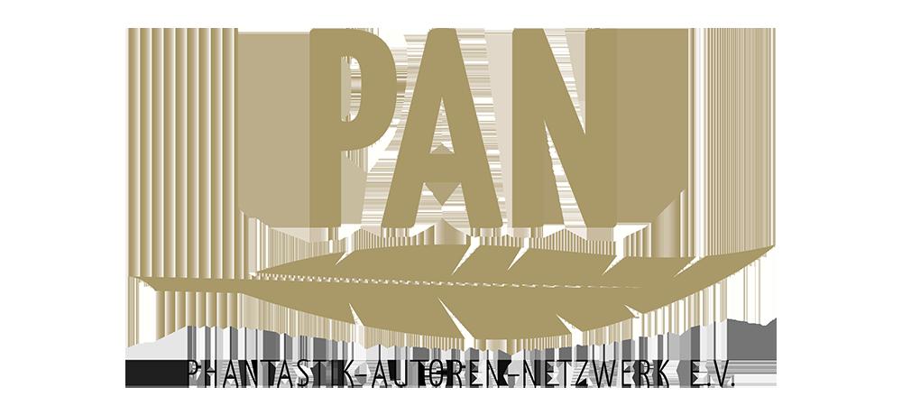 Phantastik Autoren Netzwerk