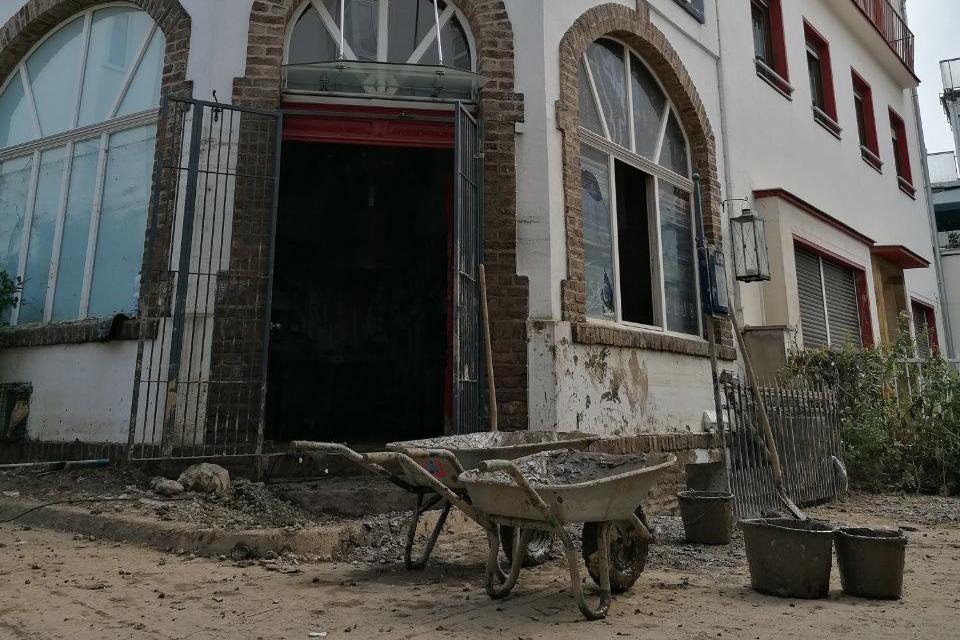 Hochwasserkatastrophe-Bad-Neuenahr-Blogtour