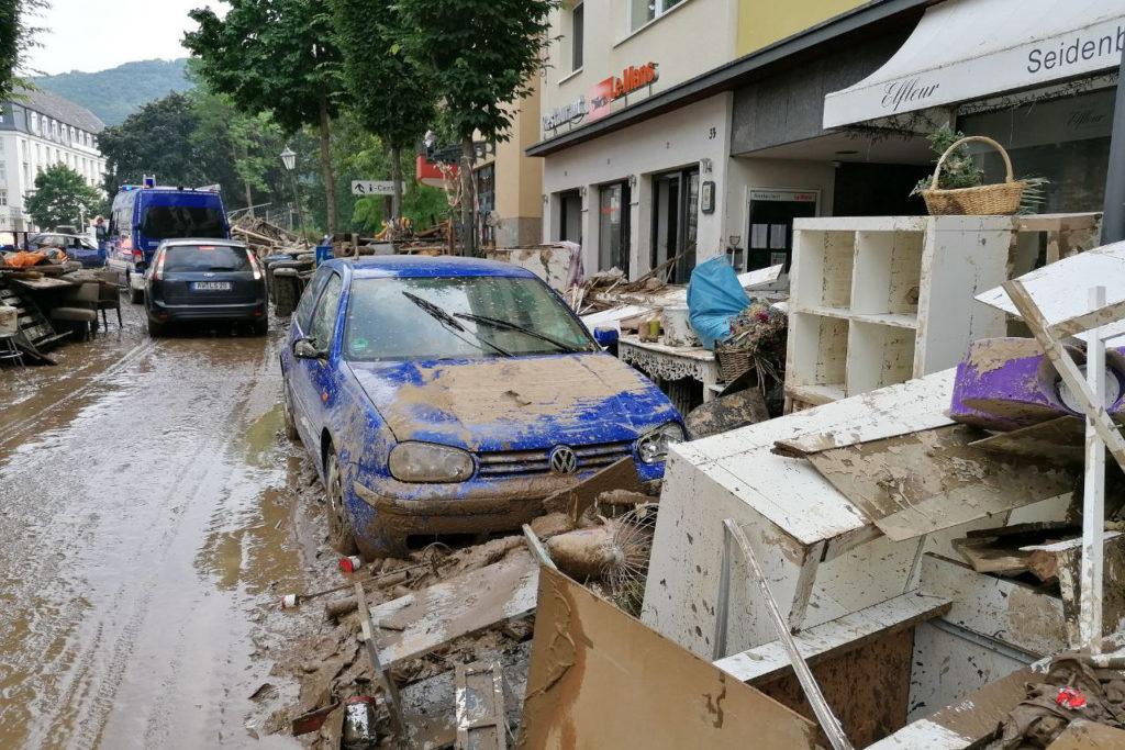 Hochwasserkatastrophe-Bad-Neuenahr-Bild-6 Blogtour